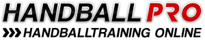 T-Ball Archive - Handball Pro